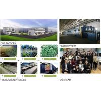 Wholesale Sports Turf Synthetic grass football fields from china suppliers