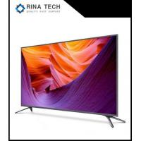 Buy cheap LED LCD SKD TV Kit from wholesalers