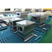 Buy cheap Forged Block &Mould Base S50C,Mould Base. from wholesalers