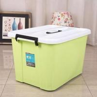 Buy cheap Plastic storage bins/boxes Plastic storage bins/boxes from wholesalers