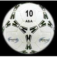 Buy cheap Soccer Balls from wholesalers