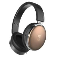 Buy cheap Bingle Q8 Over Ear Active Noise Cancellation Bluetooth Headphones from wholesalers