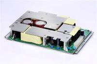 Buy cheap AC/DC Open Frame Power Supply from wholesalers