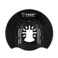 Buy cheap HSS Saw Blades Art No.:HP36 from wholesalers
