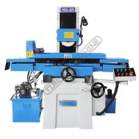 Buy cheap Automatic Surface Grinders from wholesalers