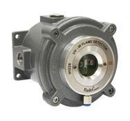 Buy cheap FLAME DETECTOR PART NO: IH226 from wholesalers