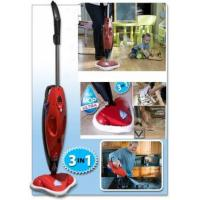 Buy cheap Mop & Cleaner Model: SL-H106 from wholesalers