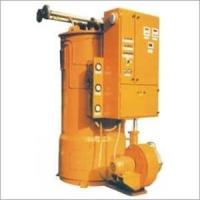 Thermic Fluid Heater for sale