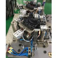 Buy cheap plastic injection motorbike mould from wholesalers