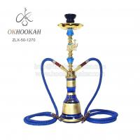 Wholesale Hookahs ZLX-50-1270/14 from china suppliers