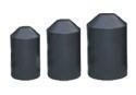 Quality rubber and plastics for sale