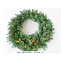 """Wholesale 36"""" WREATH from china suppliers"""