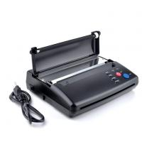 Buy cheap Thermal Copier Tattoo Stencil Transfer Copier Printer from wholesalers