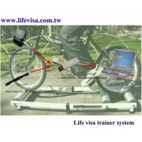 Buy cheap Life visa Bike Training System Utrainer A1 from wholesalers