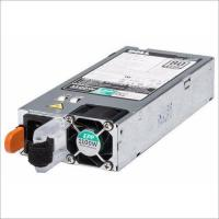 Buy cheap DELL Rack Server Power Supply from wholesalers