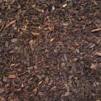 Wholesale Landscaping Mini Chip Bark from china suppliers