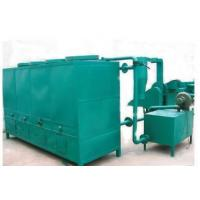 Wholesale Charcoal machine series Coking furnace from china suppliers