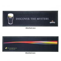 Wholesale Bar drink mat from china suppliers