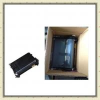 Buy cheap Other Copier/Printer Parts Transfer Belt from wholesalers
