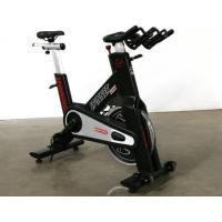Buy cheap SHOP ALL FITNESS EQUIPMENT STAR TRAC SPINNER - NXT SPIN BIKE (7090) from wholesalers