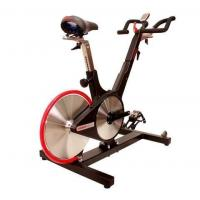 Buy cheap SHOP ALL FITNESS EQUIPMENT KEISER M3i BLACK INDOOR BIKE - INDOOR CYCLING from wholesalers