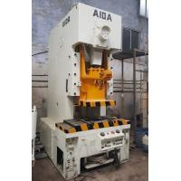 Wholesale Used Machines AIDA JAPAN MODEL  C1-15 (1H) from china suppliers