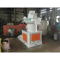 Buy cheap Best quality cheap good floating fish feed pellet machine from wholesalers