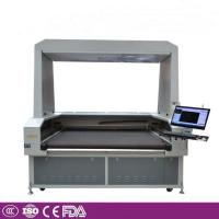 Buy cheap 1814 Laser Cutting Machine For Non-metal New Style from wholesalers