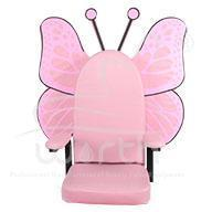 Buy cheap PEDICURE CHAIR P130 from wholesalers
