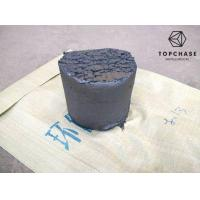 Wholesale Anhydrous Taphole Clay And Refractory Stemming For Blast Furnace from china suppliers