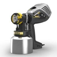 Buy cheap Contractor Equipments FinishControl 3500 from wholesalers
