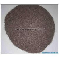 Buy cheap Raw Material And Technology Raw Material For Cutting And Grinding Wheel from wholesalers