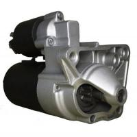 Buy cheap Bosch starter motor F000A from wholesalers