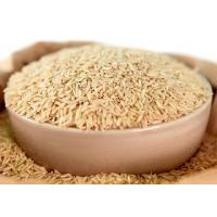 Buy cheap Cooking Oil Brown Rice from wholesalers