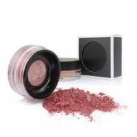 Buy cheap 8 Colors, High Gloss Powder, Pearlescent Powder, Bright Metal, Neutral Concealer from wholesalers
