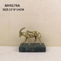 Wholesale Resin craft Animal crafts from china suppliers