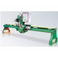 Buy cheap Edge Grinding Machine For Granite from wholesalers