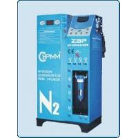 Buy cheap Nitrogen Generator and Inflator Full Automatic from wholesalers