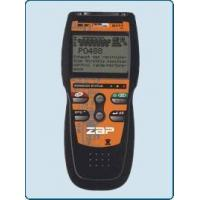 Buy cheap Dianostic Scanner Diagnostic Scanner from wholesalers