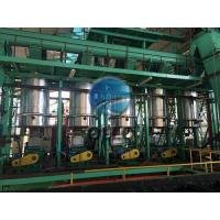 Buy cheap Palm oil equipment Palm Oil Processing Equipment from wholesalers