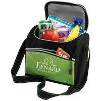 Wholesale lunch bag-18 from china suppliers