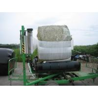 Buy cheap Silage Film from wholesalers