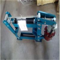 Buy cheap Crane Brake Electric Hydraulic Thruster Brakes from wholesalers