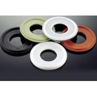 Buy cheap Tri-Clover Gaskets from wholesalers