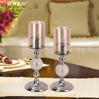 Wholesale Glass craft MY0009AB from china suppliers