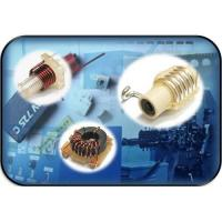 Buy cheap OTHER SERVICES Torenoid Assembly from wholesalers