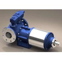 Buy cheap Gear Pumps - MAGNETICALLY DRIVEN SEALLESS from wholesalers