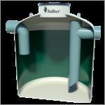 Buy cheap Grease Separators from wholesalers