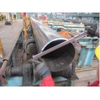 Buy cheap Products ASTM 637 steel 718 07718 steel from wholesalers