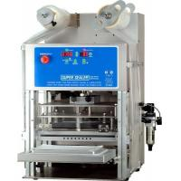 Buy cheap Sealing Machine ET-900F TYPE from wholesalers